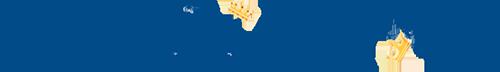 Kinderarzt-Klagenfurt Logo